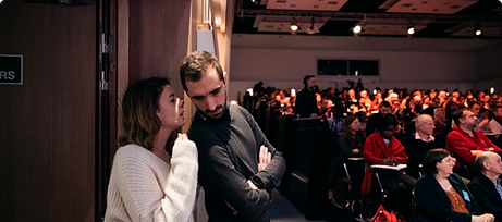 CLUB-IMMOBILIER-SOIREE-04102 Copy.png