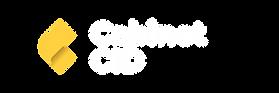 Cabinet CID_Logo_V2.png