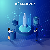 DÉMARREZ_DANS_L'INVESTISSEMENT_IMMOBIL