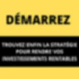 DÉMARREZ_DANS_L'INVESTISSEMENT_IMMOBILI