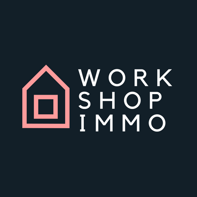 Work shop immo - club immobilier