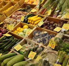 DSC_0733_crop_Kanazawa_heirloom_veg_mark