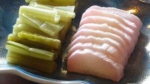 DSC09533_crop_Tokamachi_pickles&salmon_2