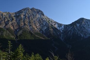 Trekking_eastern_Nagano.jpg