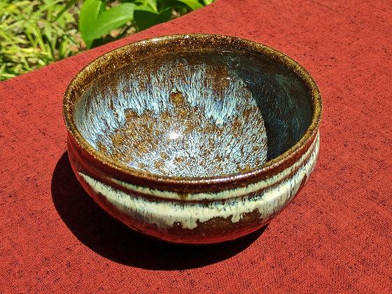 Shōdai Ceramics - bowl