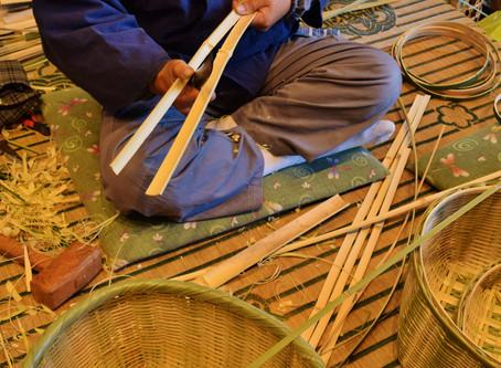 Northern Kyūshū: a treasure trove of traditional crafts—Part 2