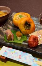 DSC_0957_crop_Uonuma_appetisers_autumn.j