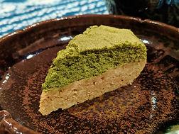 Image_sweets_ukishima_matcha_koyadofu.jp