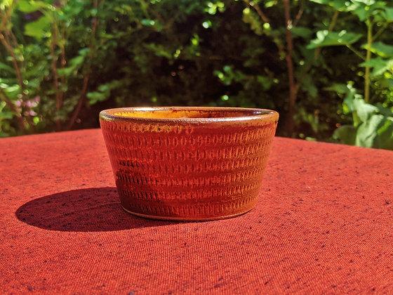 Koishiwara Ceramics - small cup