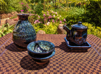 JAPANESE TRADITIONAL CRAFT ONLINE SHOP COMING TO YOU 31 OCTOBER!