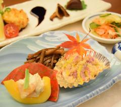 DSC_0352_crop_OkuAizu_appetisers_autumn.