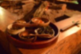 DSC_1006_crop_Okuizumo_farmhouse_cuisine