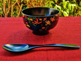 Upholding the 400-year old Aizu Lacquerware tradition and local pride: Yasutsugu Yamauchi
