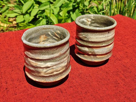 Ani Ceramics - tea cup