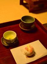 DSC_0651_crop_Yame_tea.jpg