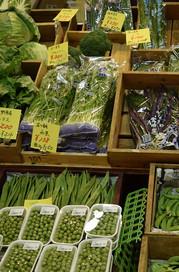 DSC_0735_crop_Kanazawa_heirloom_veg_market.jpg