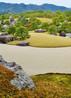 Japanese garden as a work of art: Adachi Museum of Art