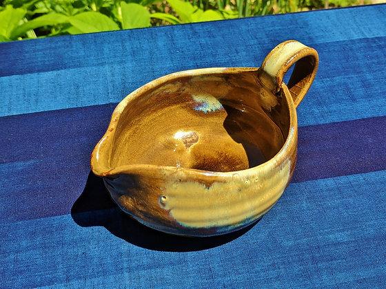 Shōdai Ceramics - pourer