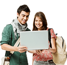 png-hd-student-reading-get-registered-fo
