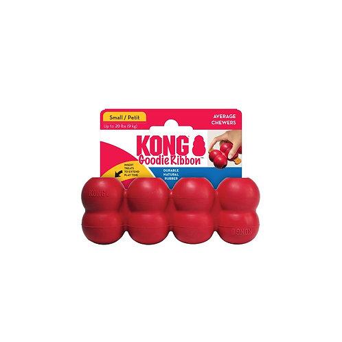 Kong Goodie Ribbon (Large)