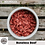 Thumbnail: Boneless Best Beef (Landywoods)