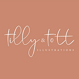 Tilly and Tott Logo.PNG