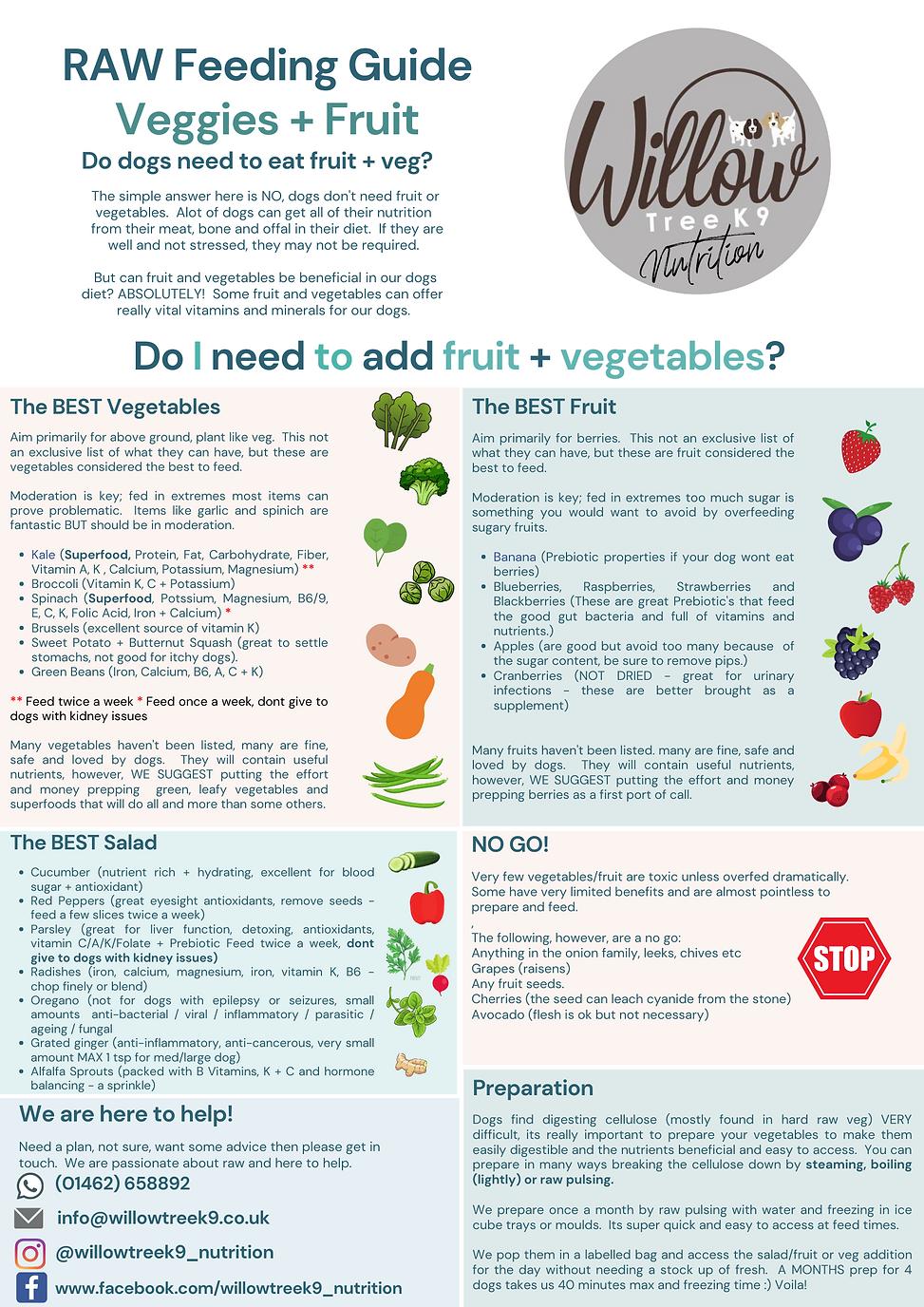 Veg_Fruit.png