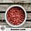 Thumbnail: Boneless Lamb (Landywoods)