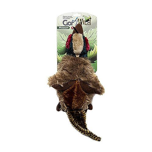 Gor Wild Pheasant