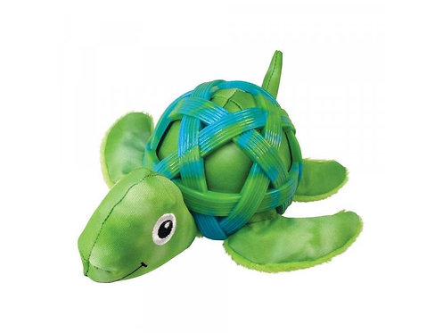 Kong Sea Shells Turtle (Medium/Large)