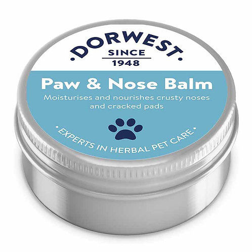 Paw and nose balm - 50ml
