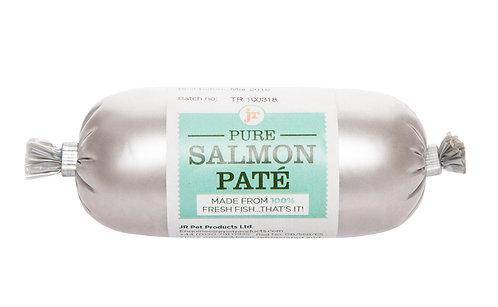 Salmon Pure Pate