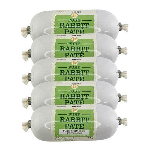 Rabbit Pure Pate