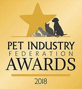 Awards-Logo-2018.jpg
