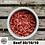 Thumbnail: Beef 80/10/10 (Landywoods)