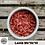 Thumbnail: Lamb 80/10/10 (Landywoods)
