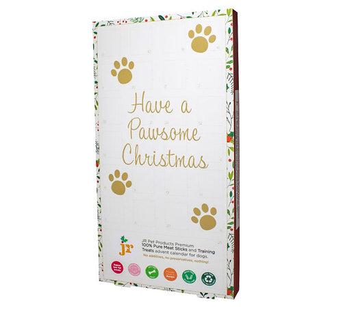 JR Pet Advent Calendar
