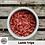 Thumbnail: Lamb Tripe (Landywoods)