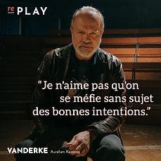 Replay_Aurélien Recoing est Vanderke.jpg
