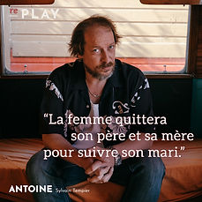 Replay_Sylvain Tempier est Antoine.jpg