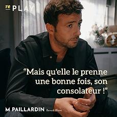 Replay_MPaillardin_Benoit Blanc