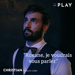 Replay_Guillaume Labbé est Christian.jpg