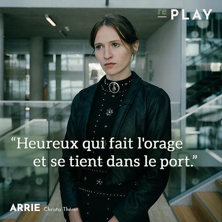 Replay_Christa Théret est Arrie.jpg