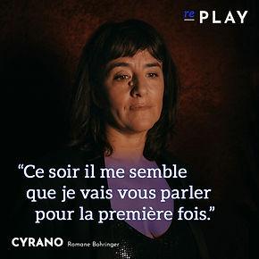 Replay_Romane Bohringer est Cyrano.jpg
