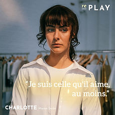 Replay_Charlotte_MarionSeclin