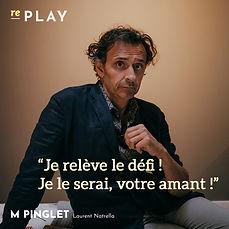 Replay_MPinglet_Laurent Natrella