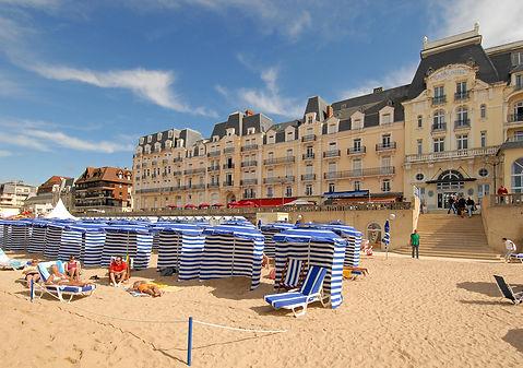 plage-de-cabourg-le-bris-2010-8-.jpg