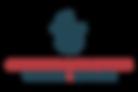 logo-enghien-tourisme.png