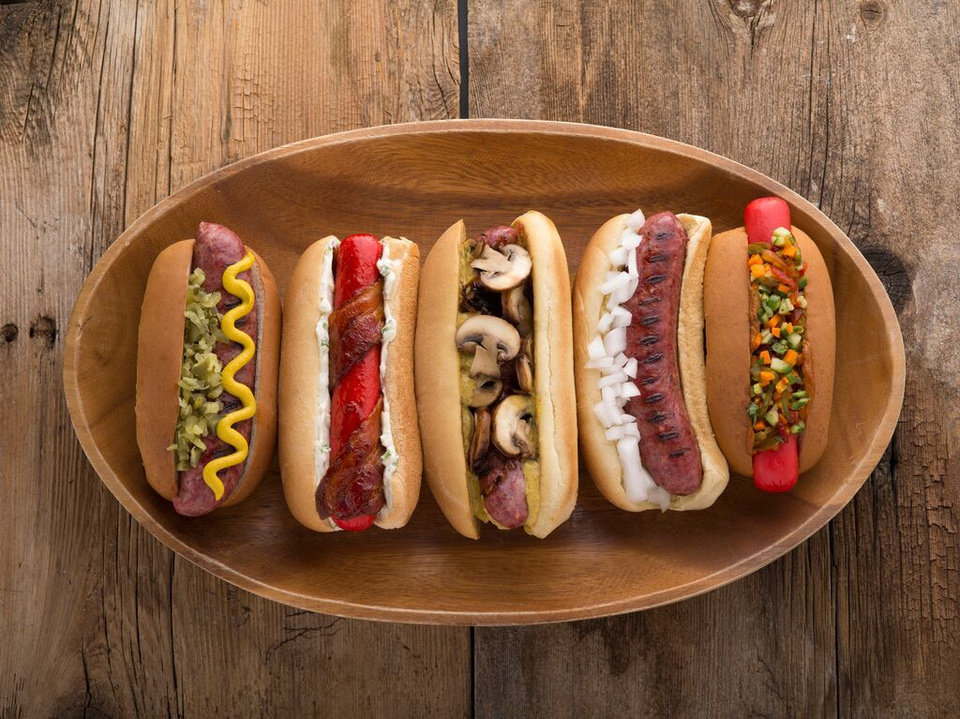 Hot Dog & Hot Link Line-Up.jpg