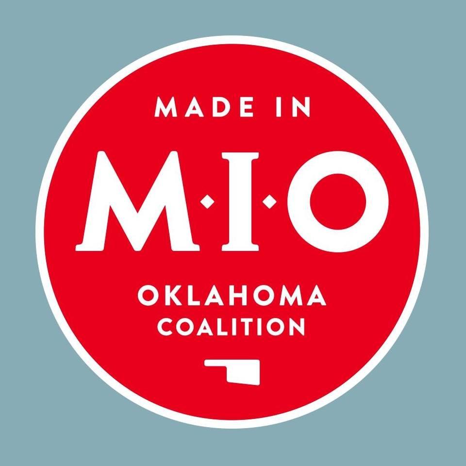 New MIO Logo.jpg